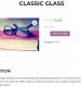 WooCoomerce easy product upload